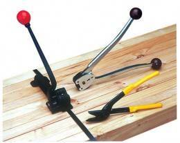 strapping-tools